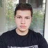 Владислав, 18, г.Молодечно