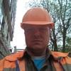 Евгений, 43, Нікополь