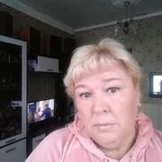 Елена, 53 года, Овен