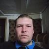 Михаил Чернышов, 34, г.Рассказово