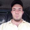 Suren Hambarcumov, 30, Yerevan