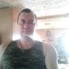 Денис Иешин, 41, г.Дзержинск