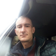 Евгений, 33, г.Сухой Лог