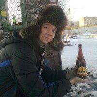 Александр, 29 лет, Стрелец, Житомир