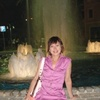 Ольга, 45, г.Мытищи