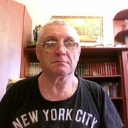 григорий 70 лет (Весы) Люберцы