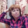 Gulnara, 48, Galich