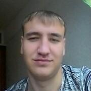 Серега, 22, г.Саянск