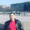BAHODIR, 47, г.Санкт-Петербург