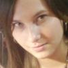 MYRKA, 25, г.Ковров