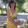 Ольга, 62, г.Енакиево