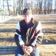 Саша 52 Дрогобич