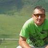 Владимир, 29, г.Астана