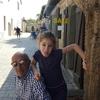 леонид, 63, г.Беэр-Шева