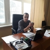 Виктор, 27, г.Одесса
