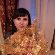 анна 44 года (Стрелец) Первоуральск