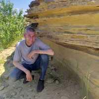 Сергей, 46 лет, Водолей, Ставрополь