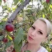 Ольга 30 лет (Весы) Донецк