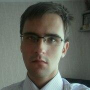 Юра Москалюк, 25, г.Ивано-Франковск