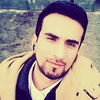 Самир, 28, г.Душанбе