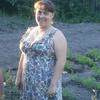 Жанна, 42, г.Шуя