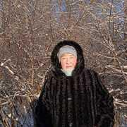 Лия 64 Вологда