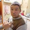 Айгали Тумаров, 33, г.Мурманск