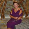 лидия фили-рипка, 69, г.Ларнака