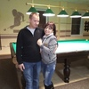 Олег, 33, г.Михайловка