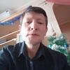 Виктор, 52, г.Керчь
