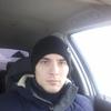 Лёня, 25, г.Йошкар-Ола
