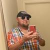 Blake, 38, Louisville