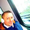 Андрей, 39, г.Wilster
