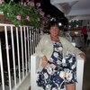 Валентина, 67, г.Череповец