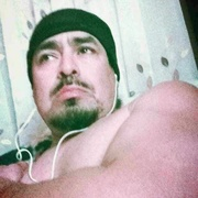 joee rodriguez, 55, г.Херндон