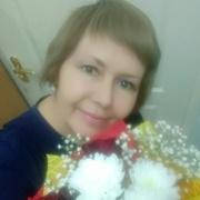 Галия, 46, г.Агрыз
