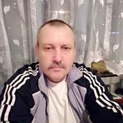 Леонид 60 Москва