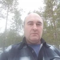 Владимир, 31 год, Телец, Междуреченский
