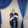 ольга, 42, г.Кострома