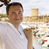 Nikolay, 47, Alicante