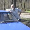 Андрей, 60, г.Советск (Тульская обл.)