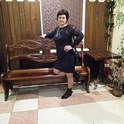 Ирина 57 Зеленогорск