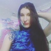 Светлана 33 Тихорецк