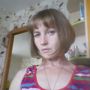 Светлана, 37, г.Братск