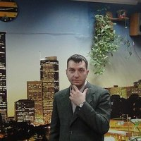 Марсель, 45 лет, Телец, Москва