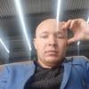 Ishak, 30, г.Кемерово
