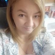 Ирина 45 Кишинёв