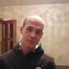 Дмитрий, 32, г.Вологда