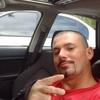 danny, 42, г.Колумбия