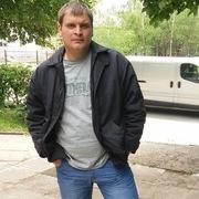 Олег 33 Klauczbork